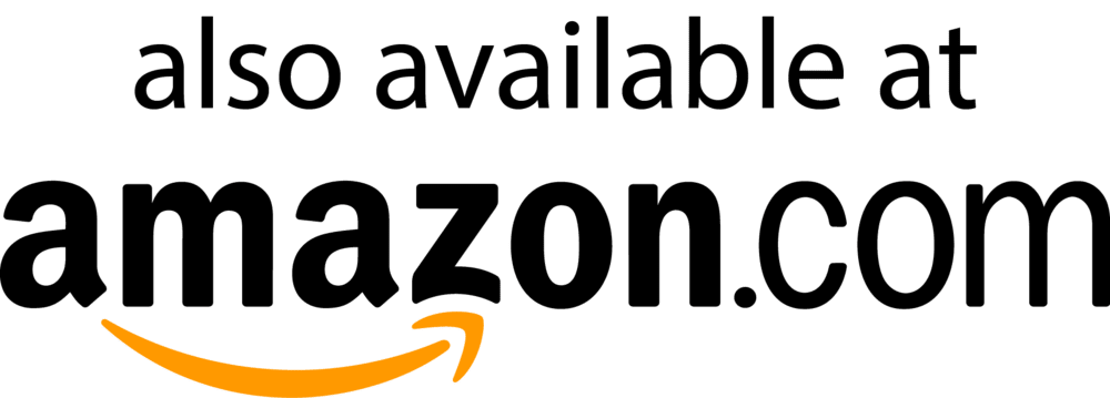available-amazon-com-logo